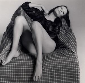 Torneraj - Gufram (1966)