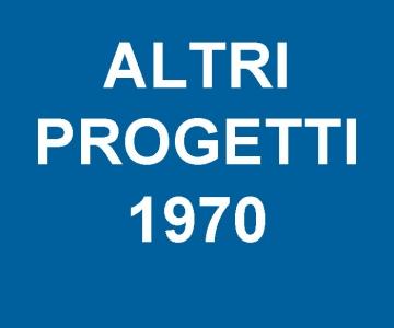 ALTRI-70