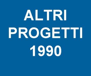 ALTRI-'90