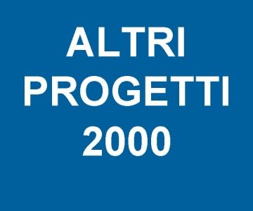 ALTRI-'2000